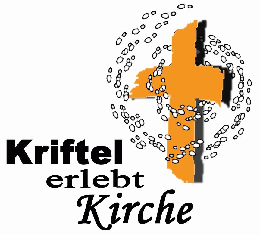 Zur Homepage von 'Kriftel erlebt Kirche'